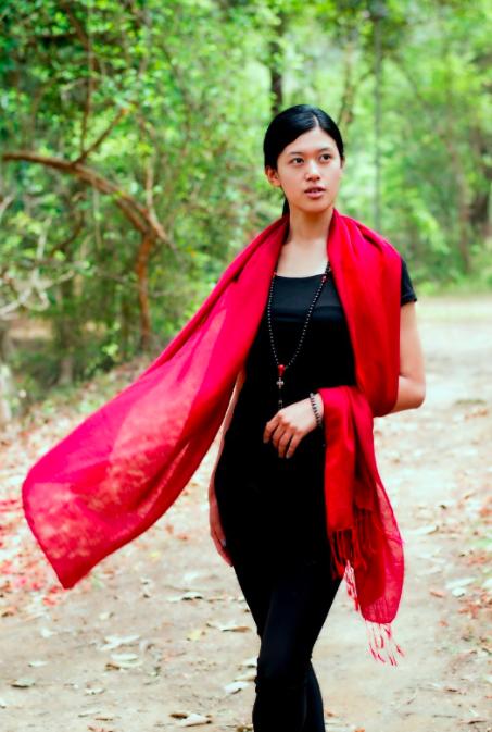 pashmina-shawl.png